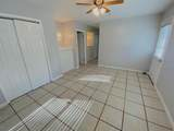 9279 Anthony Road - Photo 24