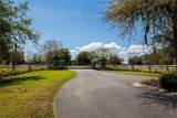 LOT 17 Moss View Drive - Photo 10