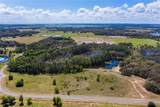 LOT 17 Moss View Drive - Photo 12