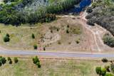 LOT 17 Moss View Drive - Photo 13