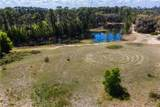 LOT 17 Moss View Drive - Photo 23