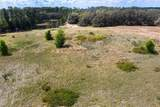 LOT 17 Moss View Drive - Photo 24