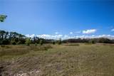 LOT 17 Moss View Drive - Photo 25
