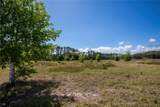 LOT 17 Moss View Drive - Photo 26