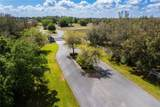 LOT 17 Moss View Drive - Photo 28
