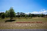 LOT 17 Moss View Drive - Photo 4