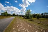 LOT 17 Moss View Drive - Photo 9