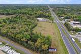 Pine Ave - Us Hwy 441, 27, 301 - Photo 2