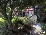 803 Clusterwood Drive - Photo 48