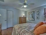1289 Deerfield Lane - Photo 30