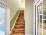 17727 Sugar Pine Way - Photo 30