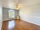 17727 Sugar Pine Way - Photo 34