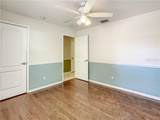 17727 Sugar Pine Way - Photo 38
