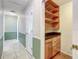 17727 Sugar Pine Way - Photo 41