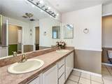 17727 Sugar Pine Way - Photo 43