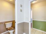 17727 Sugar Pine Way - Photo 44