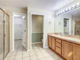 17727 Sugar Pine Way - Photo 47