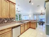 17727 Sugar Pine Way - Photo 8