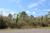 LOT 6 Bluebell Avenue - Photo 1