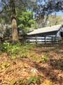 5760 Round Lake Road - Photo 63
