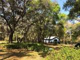 5760 Round Lake Road - Photo 64