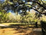5760 Round Lake Road - Photo 72