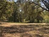 5760 Round Lake Road - Photo 73