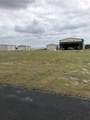 1321 Apopka Airport Road - Photo 3