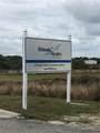 1321 Apopka Airport Road - Photo 4