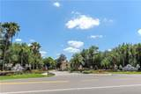 3033 Isola Bella (Lot 129) Boulevard - Photo 10