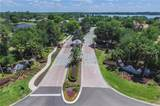 3033 Isola Bella (Lot 129) Boulevard - Photo 2