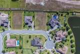 3033 Isola Bella (Lot 129) Boulevard - Photo 4