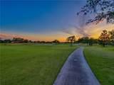 2144 Willow Grove Way - Photo 56