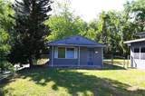 32007 Bluegill Drive - Photo 4