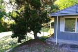 32007 Bluegill Drive - Photo 5