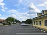 213 Lemon St - Cr 466 - Photo 8