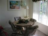 1541 Golden Palm Circle - Photo 4