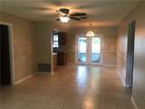 720 Sunset Drive - Photo 11
