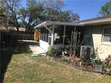 720 Sunset Drive - Photo 4