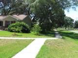 1208 Laurel Oak Lane - Photo 21