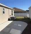 6081 Manion Terrace - Photo 15