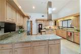 15129 103RD PLACE Road - Photo 15