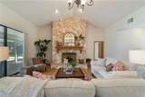 15129 103RD PLACE Road - Photo 18