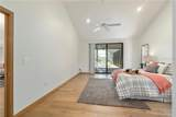15129 103RD PLACE Road - Photo 19