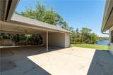 15129 103RD PLACE Road - Photo 41
