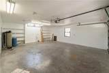 15129 103RD PLACE Road - Photo 42