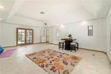 15129 103RD PLACE Road - Photo 44
