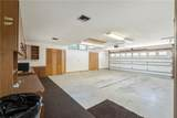 15129 103RD PLACE Road - Photo 45