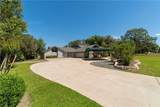 15129 103RD PLACE Road - Photo 47