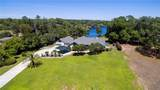 15129 103RD PLACE Road - Photo 48